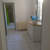 Location appartement St quentin 430€ CC - Photo 1