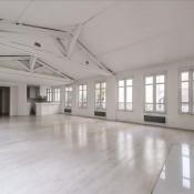 Paris 11ème, Wohnung 6 Zimmer, 268,1 m2
