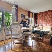 vente Maison / Villa 4 pièces St Gratien