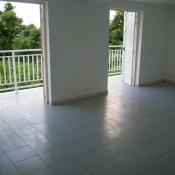 Bois de Nefles, Apartamento 3 assoalhadas, 80 m2