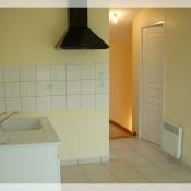 location Appartement 2 pièces Saint-Christophe-la-Couperie