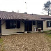 vente Maison / Villa 6 pièces Escaudes