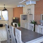 vente Maison / Villa 4 pièces Le Portel