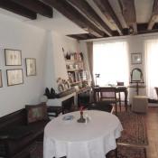 Paris 5ème, Apartamento 2 habitaciones, 45 m2