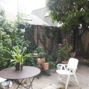 viager Maison / Villa 5 pièces Pithiviers