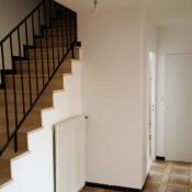 location Appartement 4 pièces Lirvy Gargan