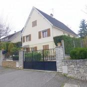 vente Maison / Villa 6 pièces Leves