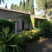 vente Maison / Villa 5 pièces Martigues