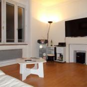Brest, Appartement 2 pièces, 60 m2