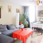 Montmorency, квартирa 2 комнаты, 56,74 m2