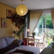 vente Appartement 2 pièces St Leu la Foret