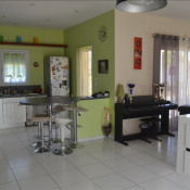 Millau, vivenda de luxo 5 assoalhadas, 126,51 m2