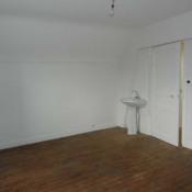 Rental house / villa Aunay sur odon 450€ +CH - Picture 7