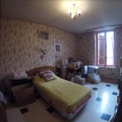 Sale house / villa 5 minutes de sens 145000€ - Picture 5
