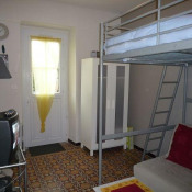 vente Appartement 1 pièce Orange