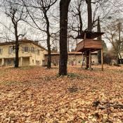 Saint Genis Laval, Maison / Villa 7 pièces, 360 m2