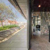 Lyon 7ème, Apartamento 10 assoalhadas, 380 m2