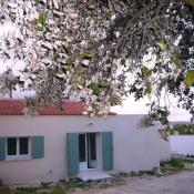 location Maison / Villa 3 pièces Aix en Provence
