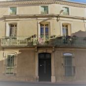 Florensac, Maison / Villa 5 pièces, 150 m2