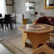 vente Appartement 3 pièces Sevran