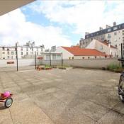 vente Appartement 3 pièces St Denis