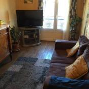 viager Appartement 2 pièces Bagnolet