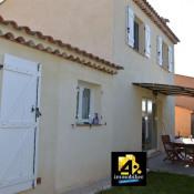 vente Maison / Villa 5 pièces Les Arcs sur Argens