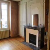 Le Mans, дом 8 комнаты, 131 m2
