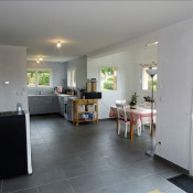 Sale house / villa St jean de bournay 259 000€ - Picture 2