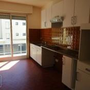 location Appartement 5 pièces Brive