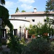 Nîmes, Villa 9 pièces, 250 m2