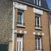 vente Maison / Villa 4 pièces Fismes