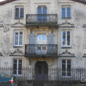 Salies de Béarn, Appartement 3 pièces, 108,42 m2