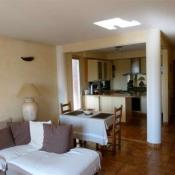 vente Appartement 7 pièces Valence