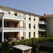 Saint Laurent de Mure, Appartement 3 pièces, 71 m2