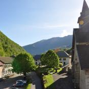vente Maison / Villa 4 pièces Bellegarde sur Valserine