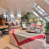 Rouen, Apartamento 6 assoalhadas, 178,78 m2