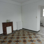 Rental house / villa Aunay sur odon 450€ +CH - Picture 2
