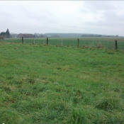 Terrain 750 m² Lieurey (27560)