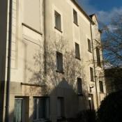 Corbeil Essonnes, 300 m2