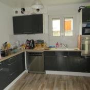 Millau, квартирa 3 комнаты, 65 m2