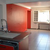 vente Maison / Villa 5 pièces Clarensac
