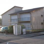 location Appartement 1 pièce St Priest