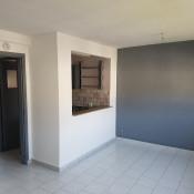 Valenciennes, Appartement 2 pièces, 35 m2