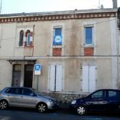 Avignon, 130 m2