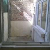 location Appartement 1 pièce St Quentin