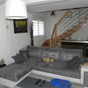 Colmar, Contemporary house 4 rooms, 110 m2