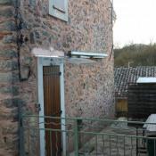 location Maison / Villa 3 pièces Flassans sur Issole