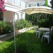 Mohammedia, Villa 4 rooms, 300 m2