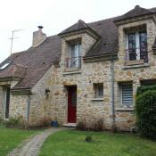 Morigny Champigny, Maison en pierre 7 pièces, 160 m2